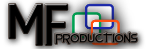 MF Productions